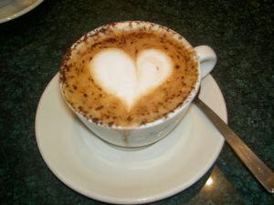Diferentes formas preparar el cafe