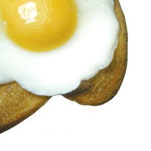 Diferentes formas de cocer huevos