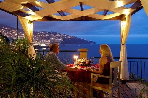 Tips para tener la mejor cena romántica