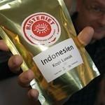 Kopi Luwak un café gourmet peculiar