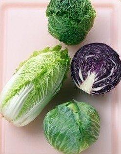 Cómo conseguir que la ensalada quede crujiente